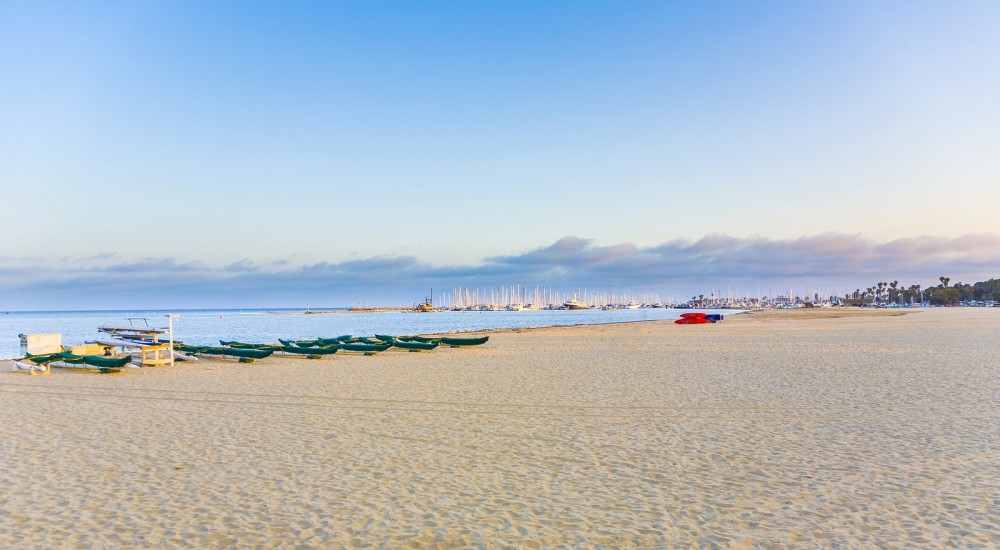 bigstock-Beach-At-Santa-Barbara-west-beach-Custom-1000x550.jpg